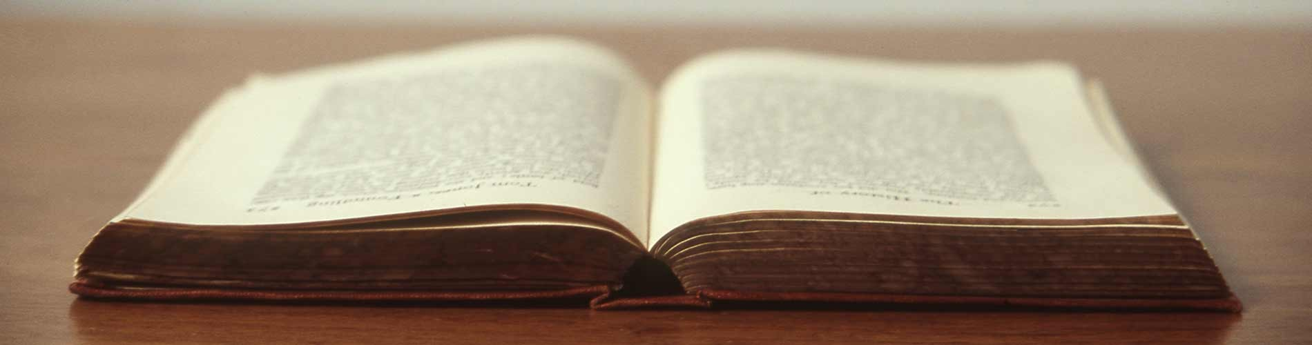 Libreria Esoterica Cavour - di Elisa Martinelli & C.