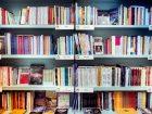 Apertura Libreria Esoterica Cavour Perugia