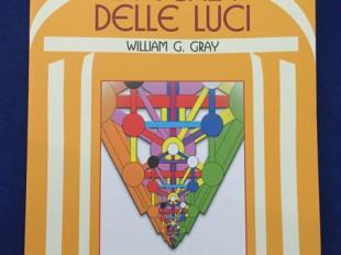La Scala delle Luci - William G. Gray