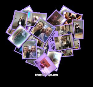 collage-lilla-chiaro