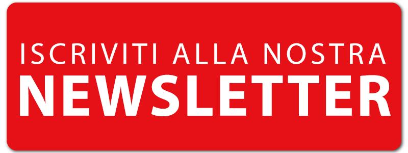 Newsletter Libreria Cavour Esoterica